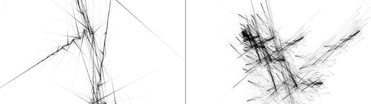 software_fern_image20