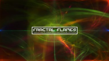 software_fractalflames_cover