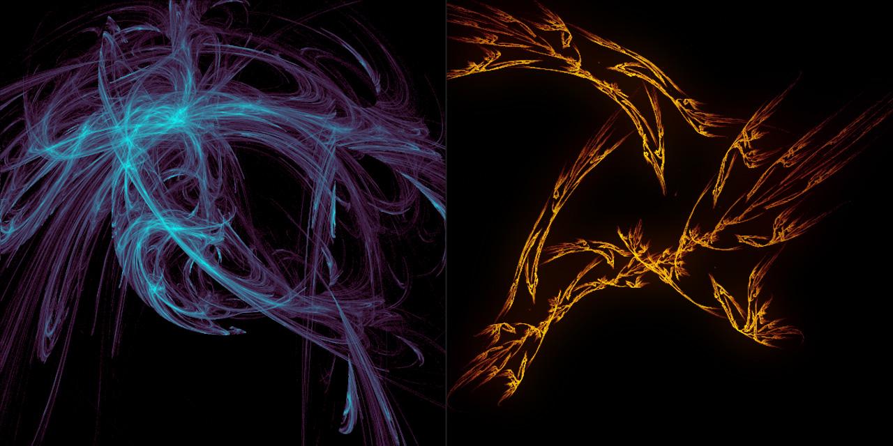 software_fractalflames_image03