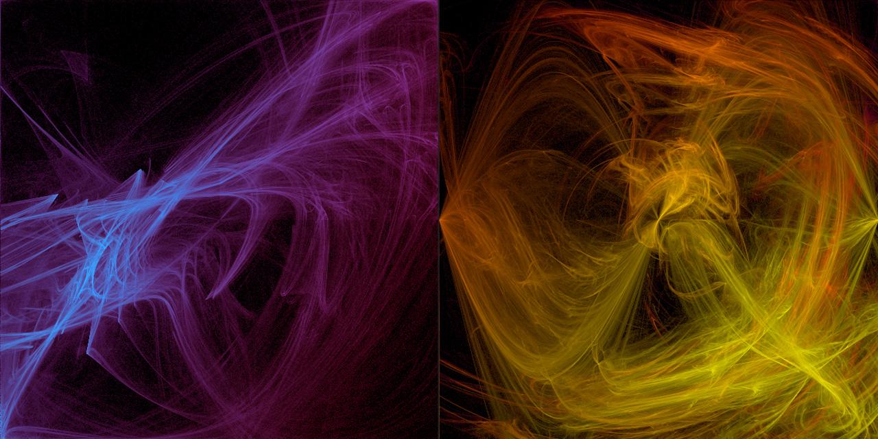 software_fractalflames_image05
