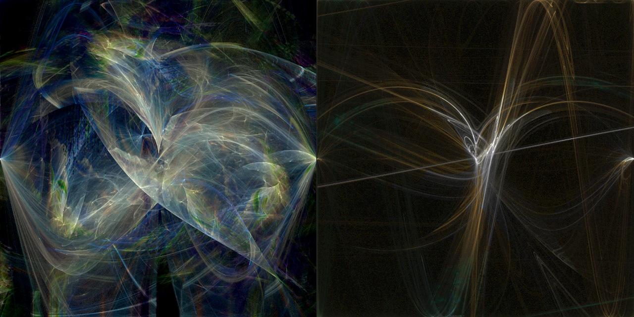 software_fractalflames_image06