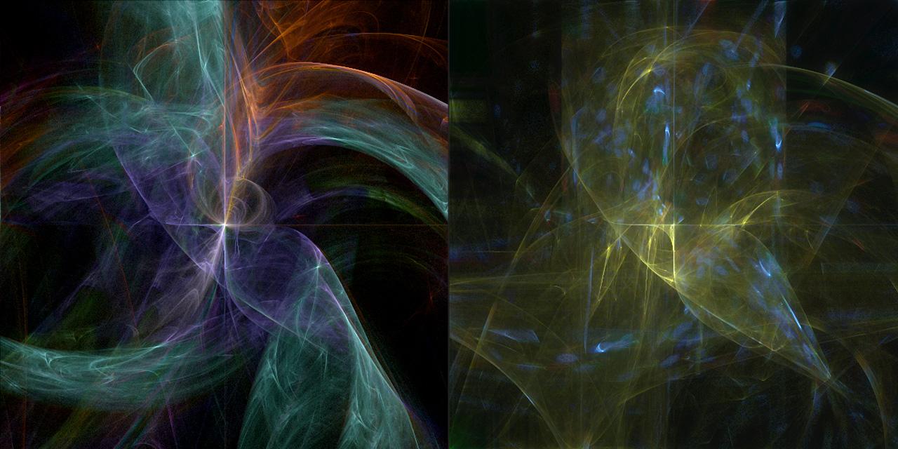 software_fractalflames_image07