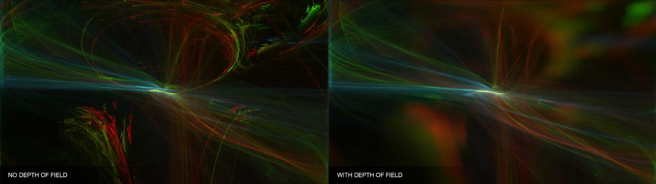 software_fractalflames_image10