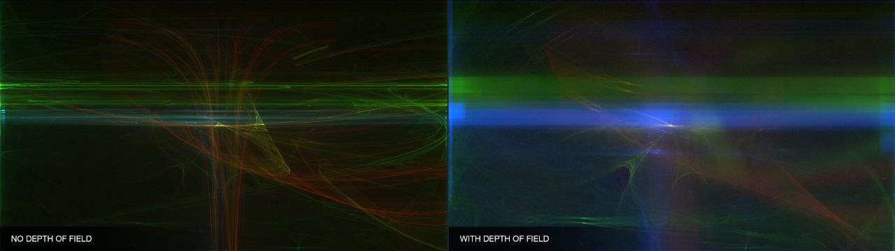 software_fractalflames_image11
