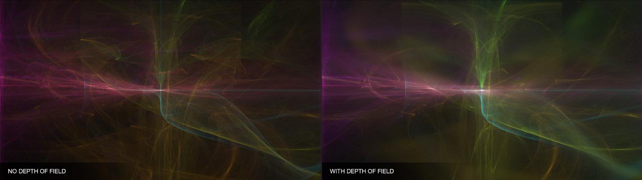 software_fractalflames_image12