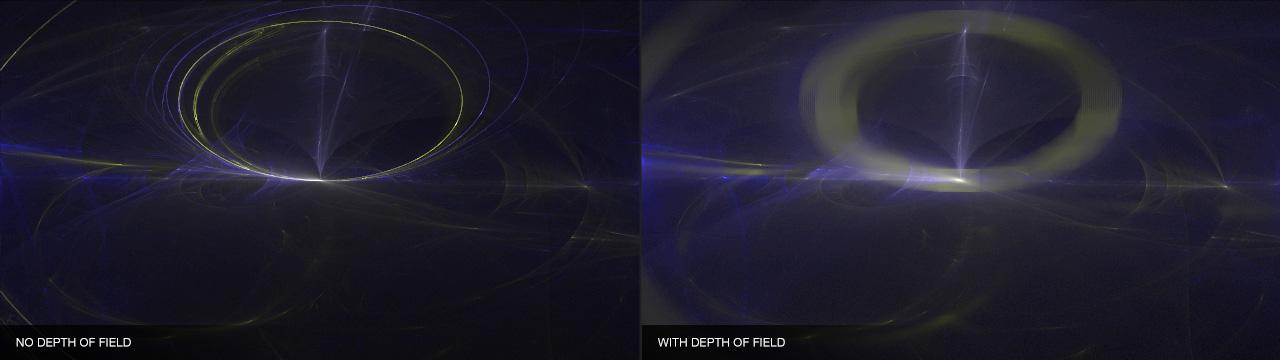 software_fractalflames_image14