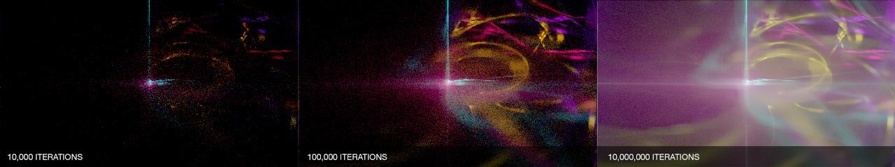 software_fractalflames_image15