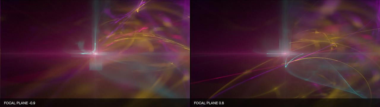 software_fractalflames_image23