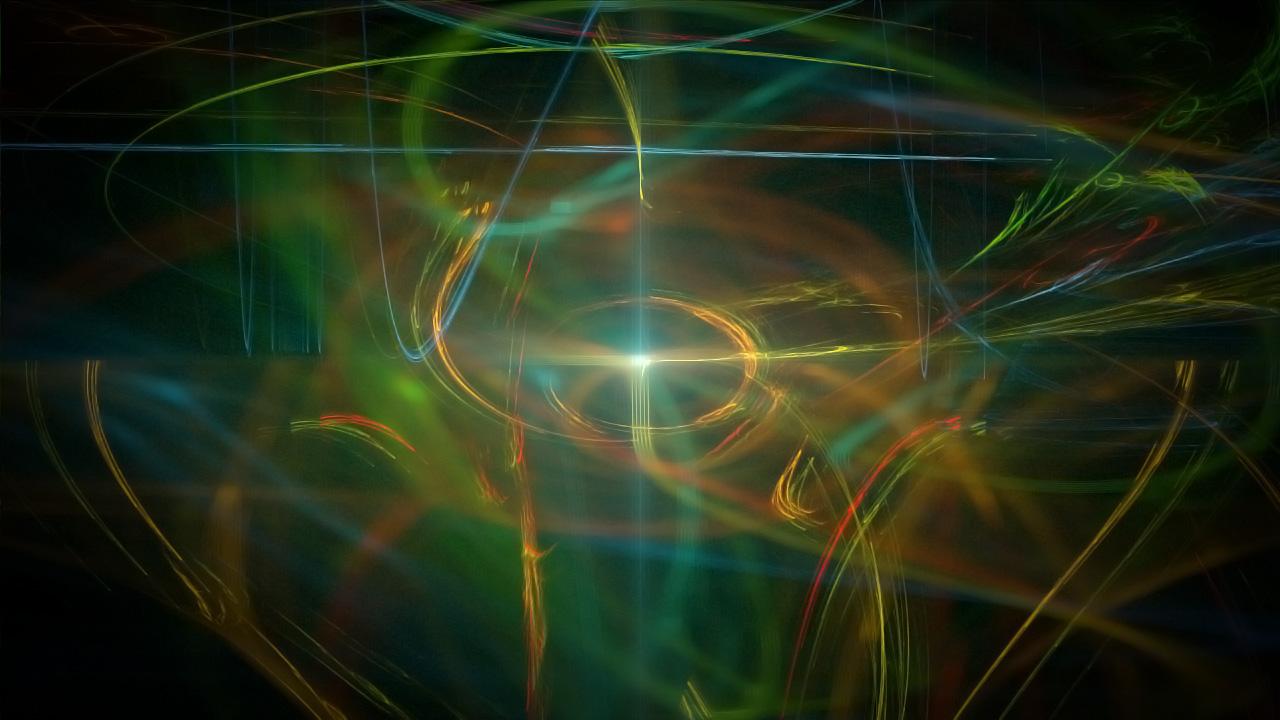 software_fractalflames_image27