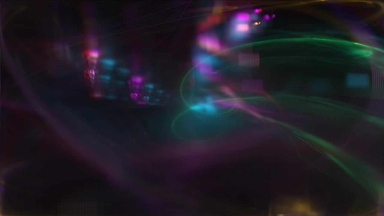 software_fractalflames_image28