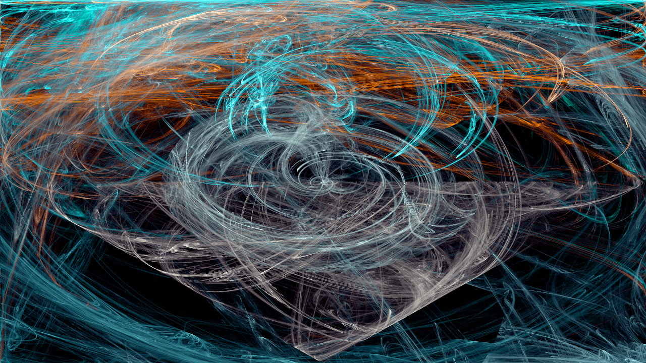 software_fractalflames_image31