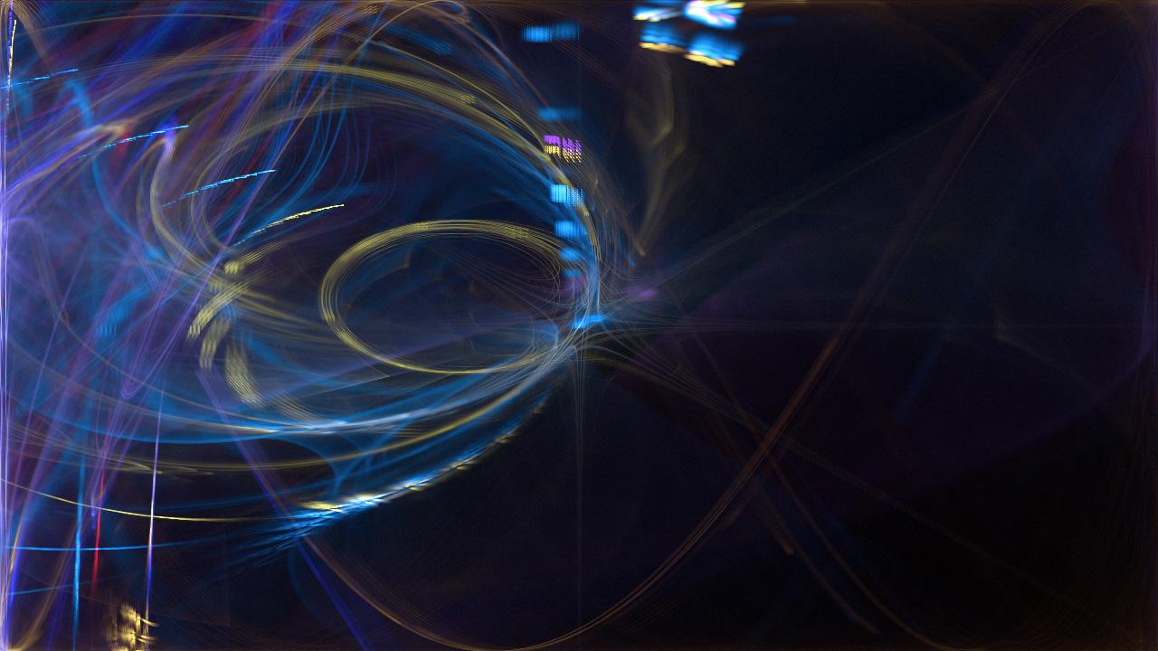 software_fractalflames_image37