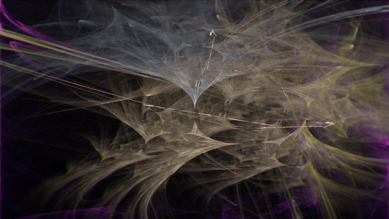 software_fractalflames_image40