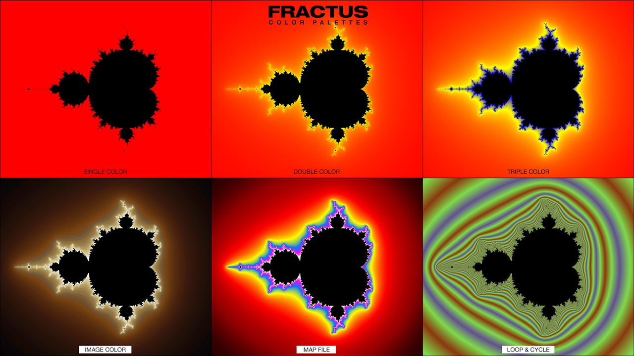 software_fractus_color_palettes