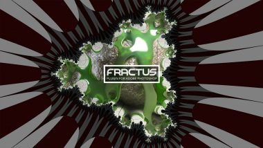 software_fractus_cover