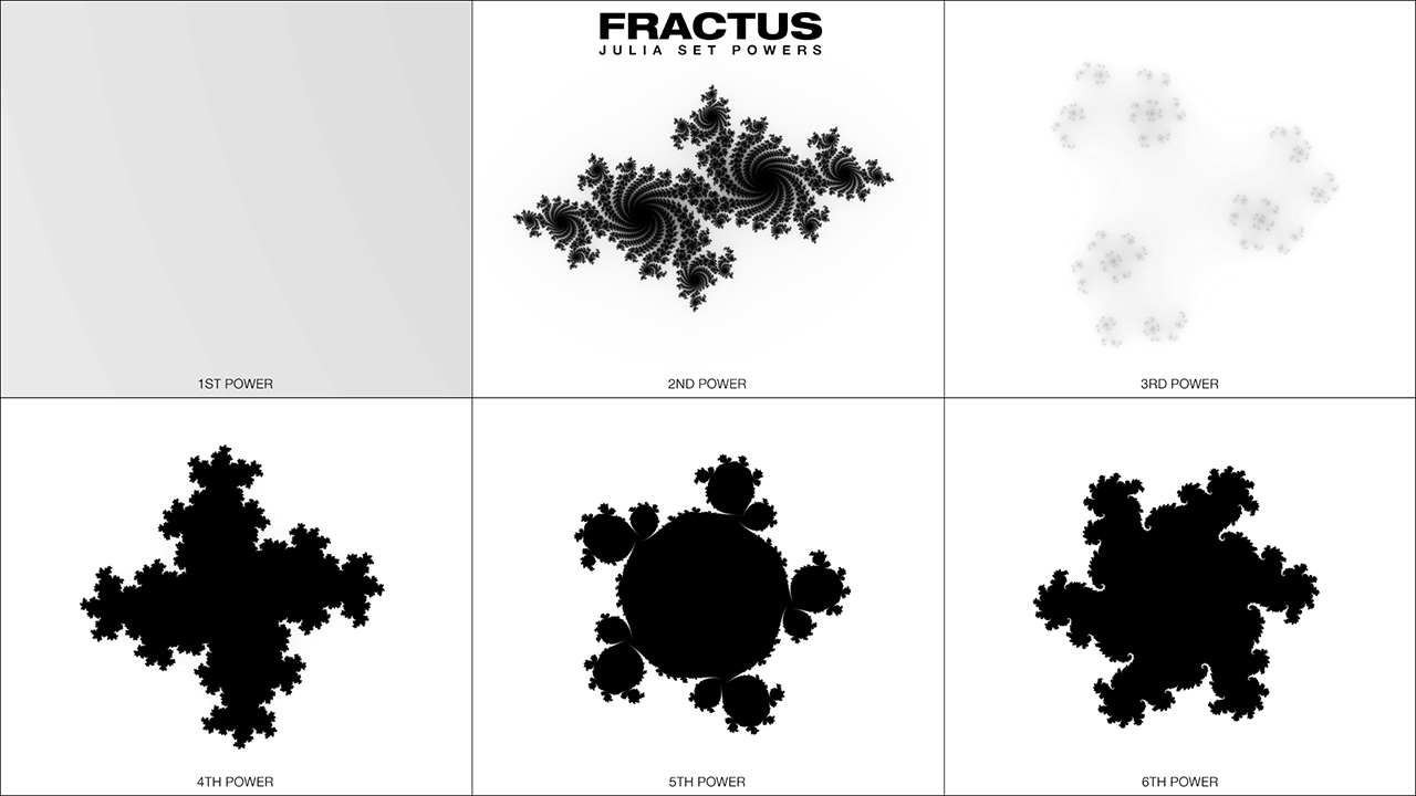 software_fractus_julia_powers