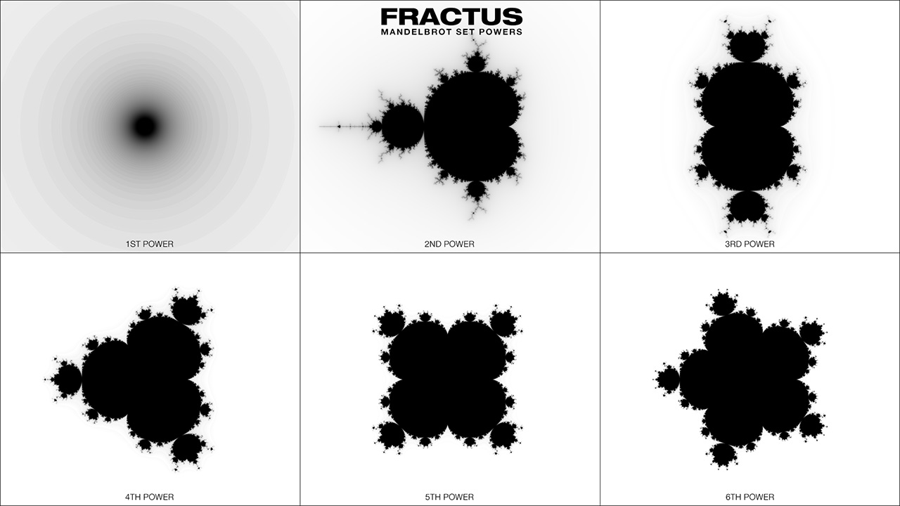 software_fractus_mandelbrot_powers
