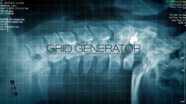 software_gridgenerator_cover