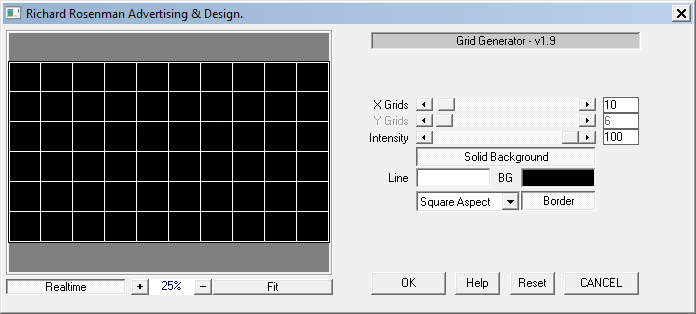 software_grids_gui