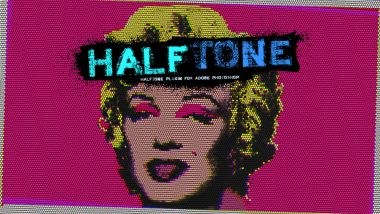 software_halftone_cover