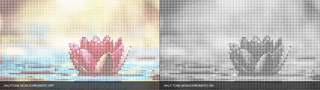 software_halftone_image06