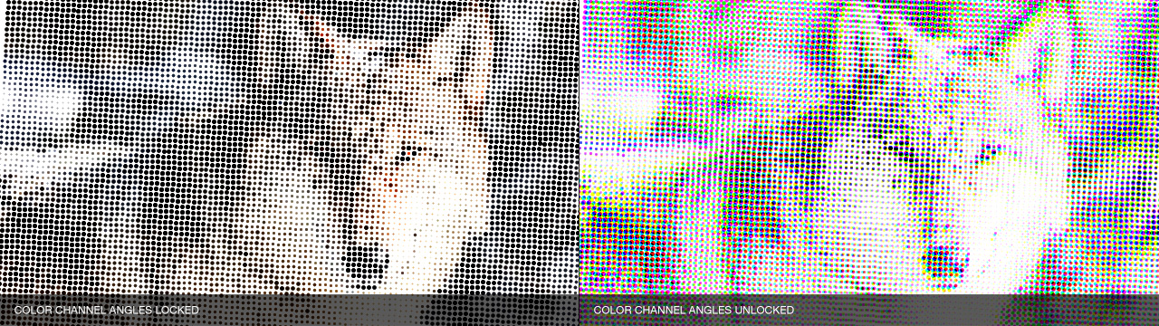 software_halftone_image07