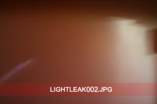 software_imagelightleaks_freepack_lightleak001