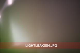 software_imagelightleaks_freepack_lightleak003