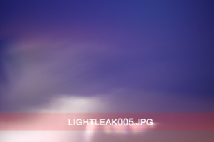 software_imagelightleaks_freepack_lightleak004