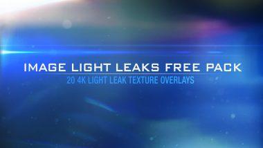 software_imagelightleaks_freepack_logo
