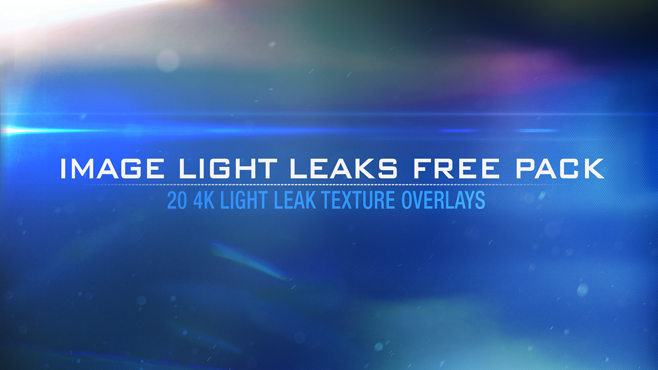 software_imagelightleaks_freepack_logo