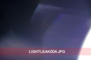 software_imagelightleaks_vol1_lightleak004
