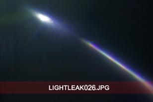 software_imagelightleaks_vol1_lightleak026