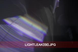 software_imagelightleaks_vol1_lightleak090
