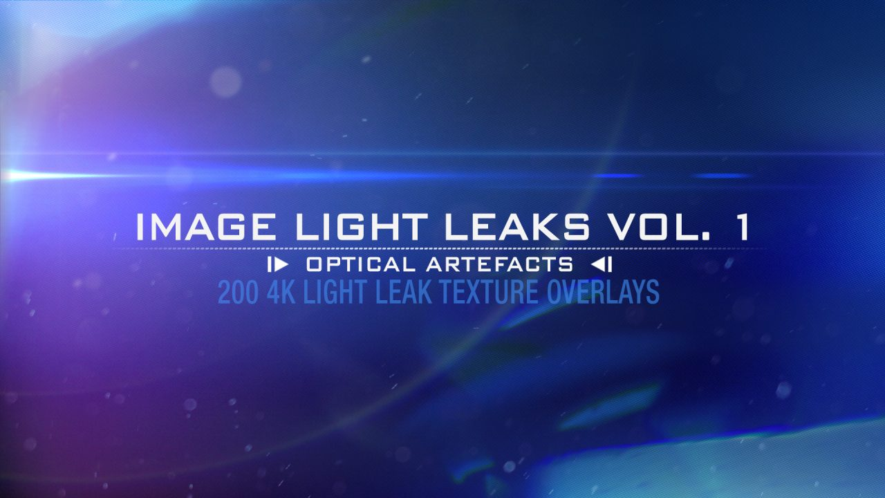 software_imagelightleaks_vol1_logo