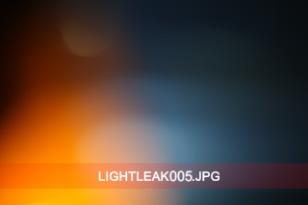 software_imagelightleaks_vol2_lightleak005