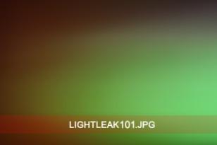 software_imagelightleaks_vol2_lightleak101