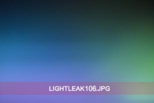 software_imagelightleaks_vol2_lightleak106