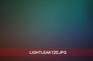 software_imagelightleaks_vol2_lightleak120