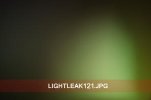 software_imagelightleaks_vol2_lightleak121