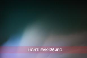 software_imagelightleaks_vol2_lightleak136
