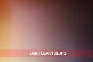 software_imagelightleaks_vol2_lightleak138
