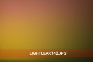 software_imagelightleaks_vol2_lightleak142
