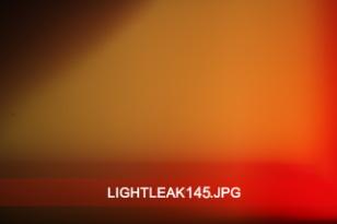 software_imagelightleaks_vol2_lightleak145