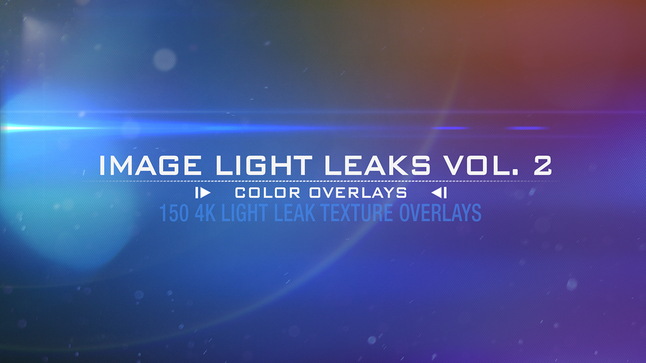 software_imagelightleaks_vol2_logo