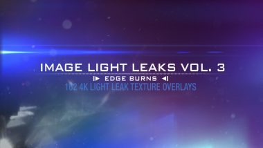 software_imagelightleaks_vol3_logo