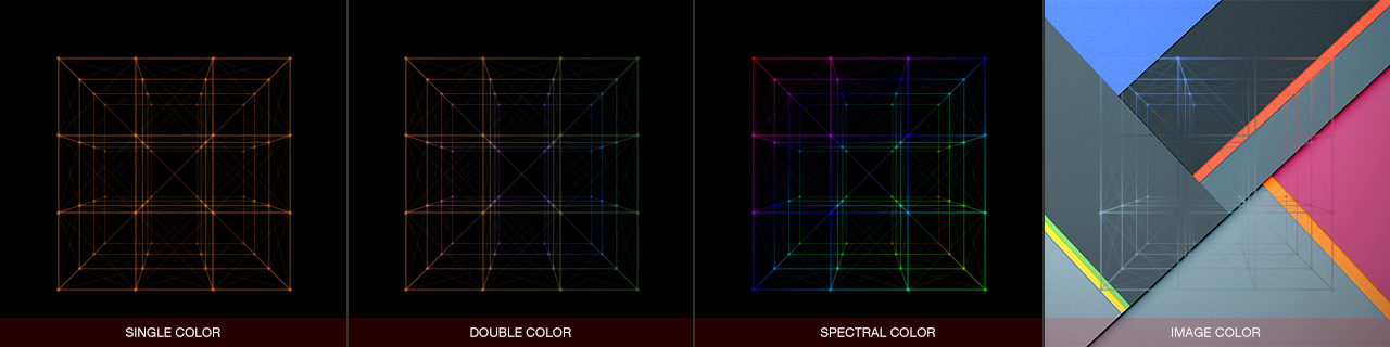 software_lattice_color_mode