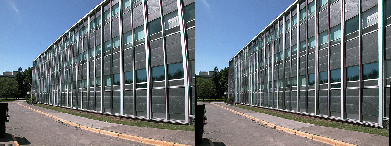 software_lenscorrectorpro_building