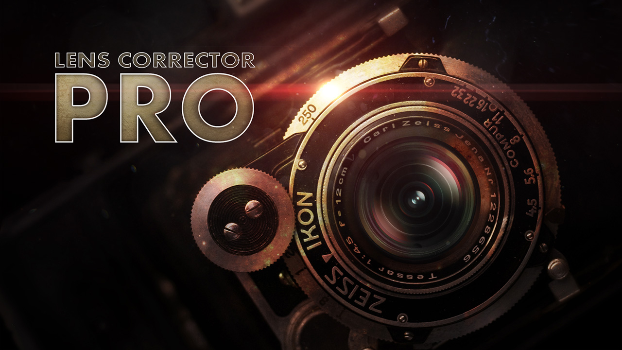software_lenscorrectorpro_cover