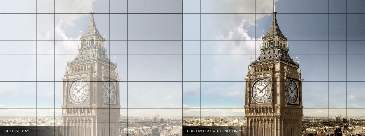 software_lenscorrectorpro_gridlines